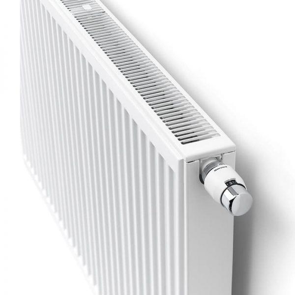 Радиатор Stelrad Novello 22 900х800