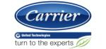 Инверторные кондиционеры Carrier