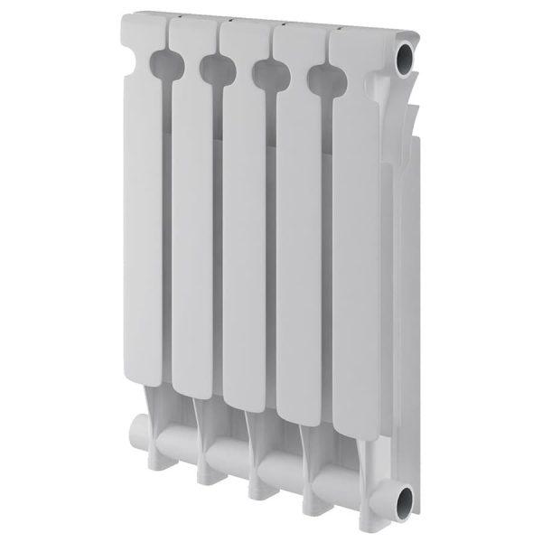 Радиатор Heat Line Renaissance 500/80 R50080B