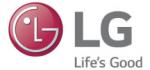 Инверторные кондиционеры LG