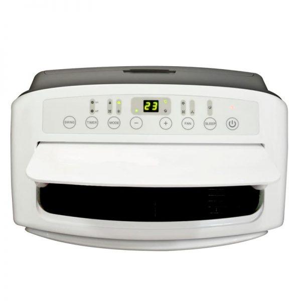 Мобильный кондиционер Neoclima Mobile NSU-12AMB