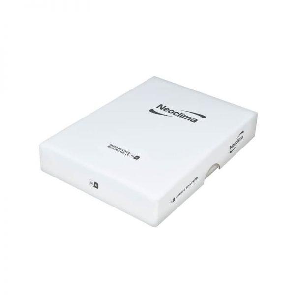 Wi-Fi модуль Neoclima WF-01