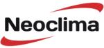 Инверторные кондиционеры Neoclima