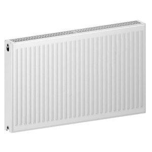 Радиатор OVI Therm 22 500х500