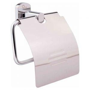Держатель туалетной бумаги Q-tap Liberty CRM 1151