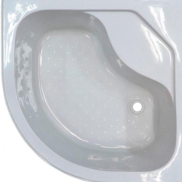 Душевая кабина Q-tap SC9090.2 CRM