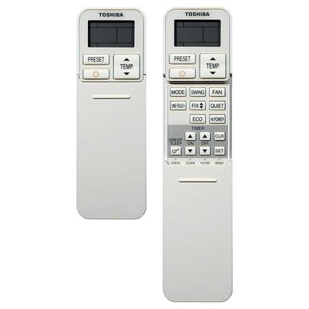 Кондиционер Toshiba N3KV RAS-10N3KV-E/RAS-10N3AV-E