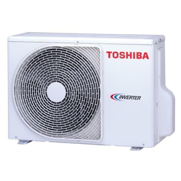 Инверторный кондиционер Toshiba N3KV RAS-22N3KV-E/RAS-22N3AV-E