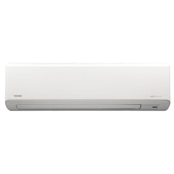 Инверторный кондиционер Toshiba N3KVR RAS-10N3KVR-E/RAS-10N3AVR-E