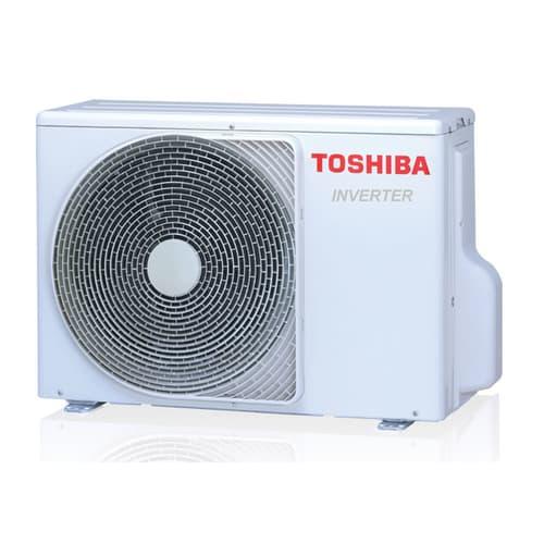 Кондиционер Toshiba PKVSG RAS-24PKVSG-UA/RAS-24PAVSG-UA