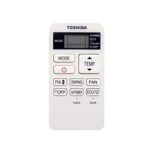Кондиционер Toshiba Seiya J2KVG RAS-B18J2KVG-UA/RAS-18J2AVG-UA