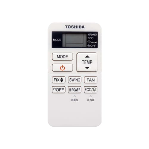 Инверторный кондиционер Toshiba Seiya RAS-24TKVG-UA/RAS-24TAVG-UA
