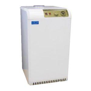 Газовый котел ATTACK 15 P