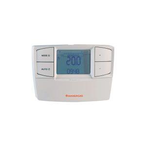 Термостат Immergas CRONO 7 3.021622