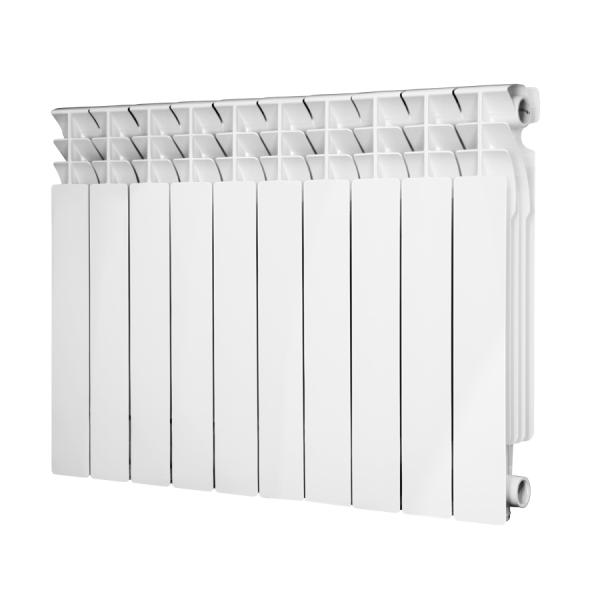 Радиатор Calgoni ALPA PRO 96/500