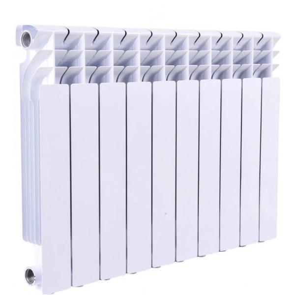 Радиатор Calgoni Brava PRO-96/500