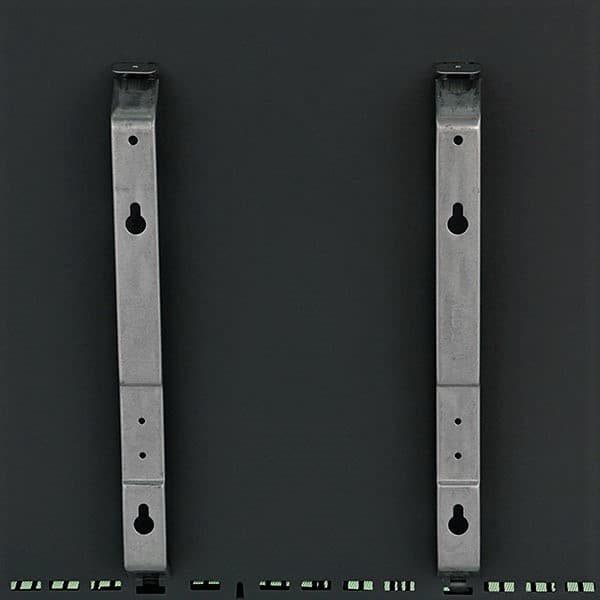 Конвектор Electrolux ECH/AGI-2500 Air Gate Digital Inverter