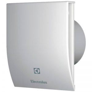 Вентилятор Electrolux EAFM-100T Magic New