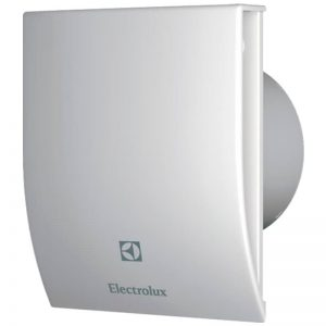 Вентилятор Electrolux EAFM-120T Magic New