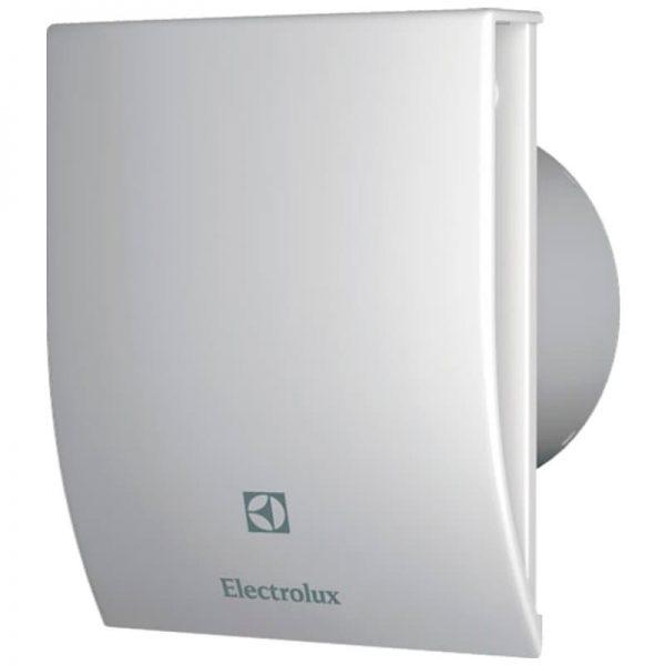 Вентилятор Electrolux EAFM-120TH Magic New