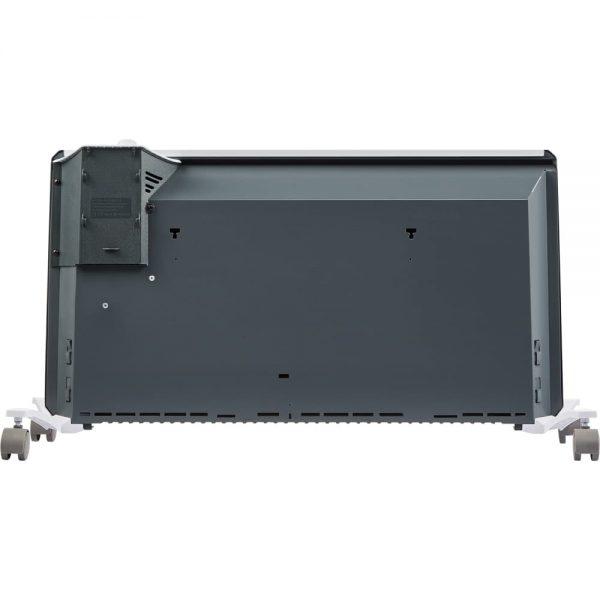 Конвектор Electrolux ECH/T-2000 M Torrid