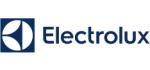 Инверторные кондиционеры Electrolux