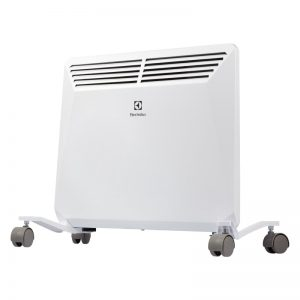 Конвектор электрический Electrolux ECH/T-1000 M Torrid