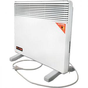 Конвектор электрический Flyme 1000R