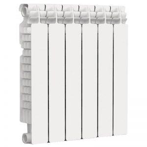 Радиатор Fondital SOLAR 500/100