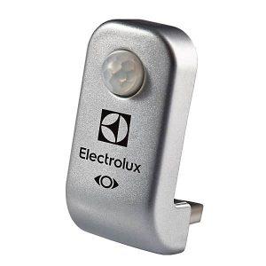 IQ-модуль Electrolux Smart Eye EHU/SM-15