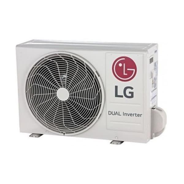 Кондиционер LG Standart Plus PC07SQ