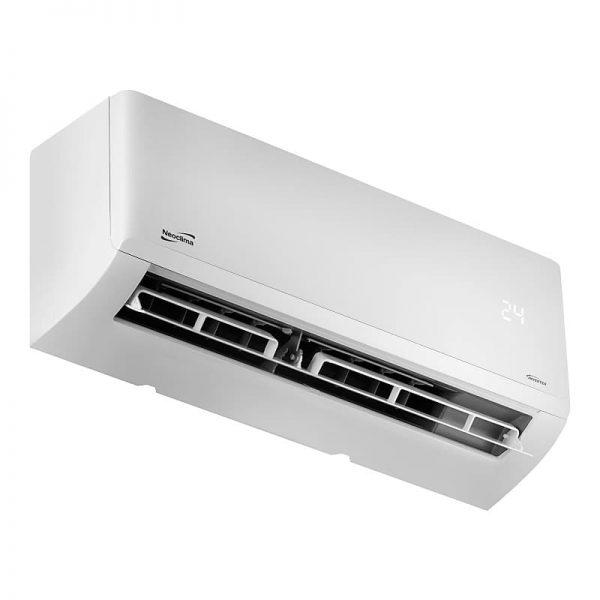 Инверторный кондиционер Neoclima NS/NU-09EHXIw1 Therminator 3.2 Inverter