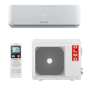 Кондиционер OLMO Edge Inverter OSH-24FRH