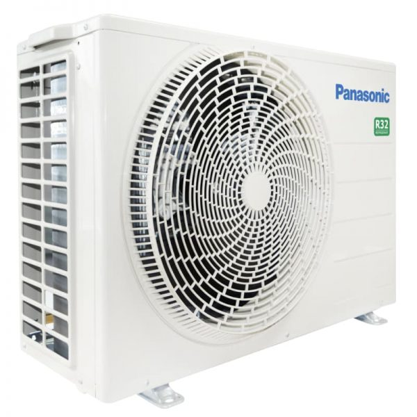 Кондиционер Panasonic CS/CU-TZ25TKEW-1 Compact Inverter