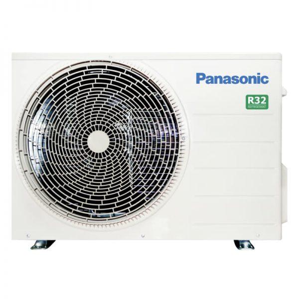 Инверторный кондиционер Panasonic CS/CU-TZ60TKEW Compact Inverter