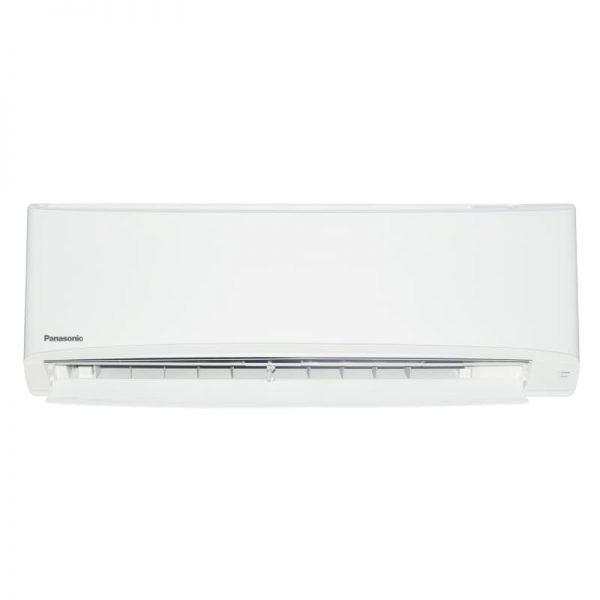 Инверторный кондиционер Panasonic CS/CU-TZ71TKEW Compact Inverter