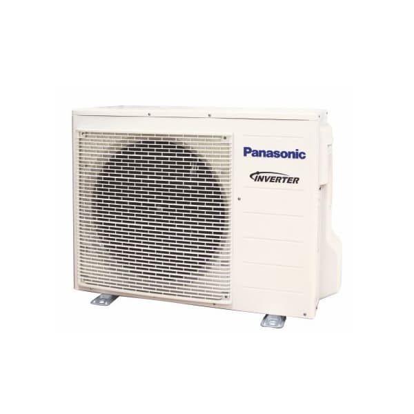 Кондиционер Panasonic CS/CU-E9RKD Deluxe