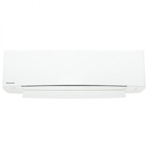 Кондиционер Panasonic CS/CU-Z71TKEW Flagship White