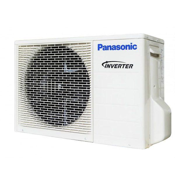 Кондиционер Panasonic CS/CU-E 15PKEA PKEA/Server