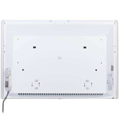Конвектор электрический RODA Standart RS-1500
