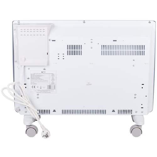 Конвектор электрический Roda Bravo RB2-2000