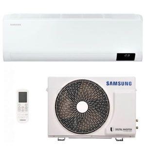 Инверторный кондиционер Samsung AR09TSHZAWKNER AR5500 AIRICE
