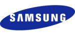 Инверторные кондиционеры Samsung