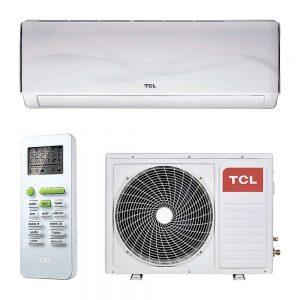 Инверторный кондиционер TCL Elite TAC-18CHSA/XA31 Inverter