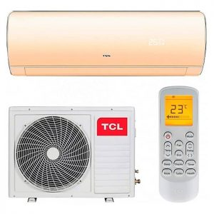 Инверторный кондиционер TCL TAC-09CHSA/F6 Inverter