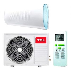 Кондиционер TCL XP Inverter TAC-12CHSA/XP