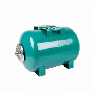 Гидроаккумулятор Taifu 80 л