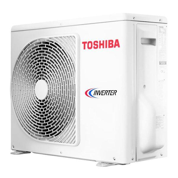 Кондиционер Toshiba AVANT RAS-167SKV-E7/RAS-167SAV-E5