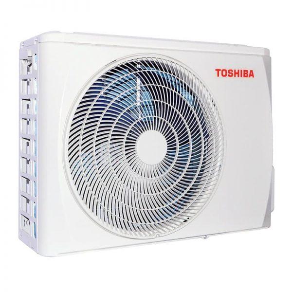 Кондиционер Toshiba RAS-24U2KH2S-EE/RAS-24U2AH2S-EE
