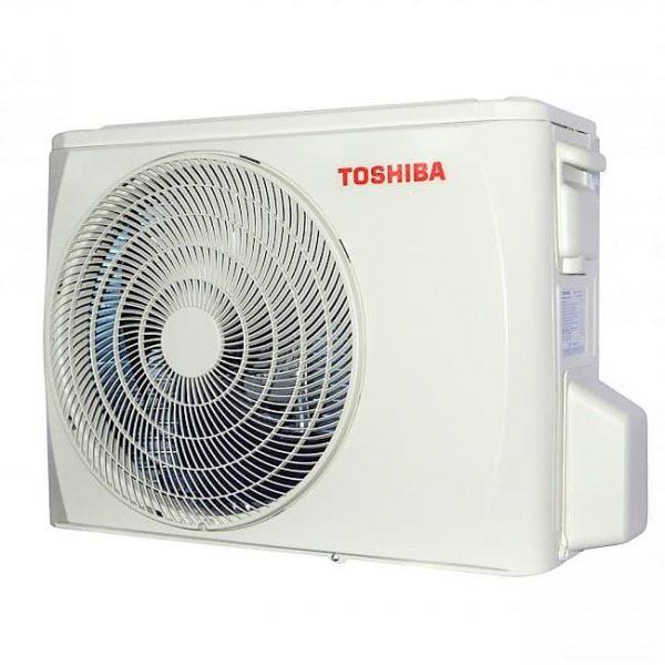 Кондиционер Toshiba RAS-24U2KH3S-EE/RAS-24U2AH3S-EE